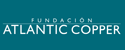 Fundación Atlantic Copper