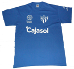 Camiseta Unisex